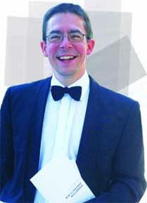 Richard Laing CMYK WEB