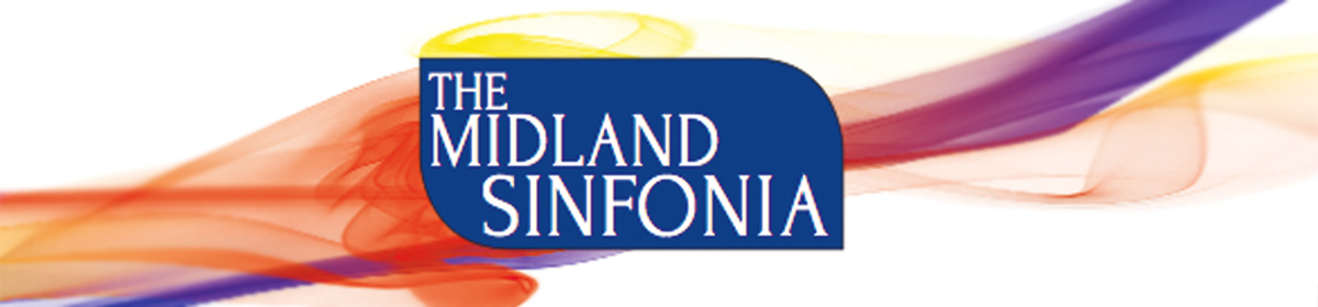 The Midland Sinfonia